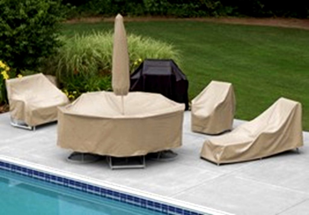 Eucalyptus Patio Furniture Covers Miamikwikdry Home Blog