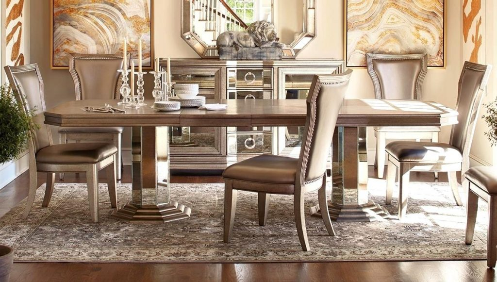 Fanciful City Furniture Kitchen Tables Shop Value City Furniture