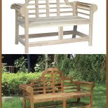 Finish Your Outdoor Furniture In Style Check Out Our Full Line Of
