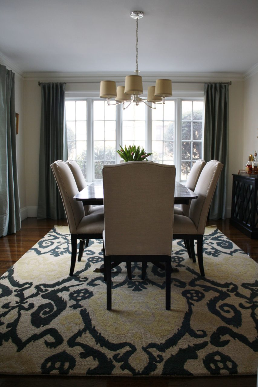 For People On The Verge Of Writing The Round Dining Room Rugs