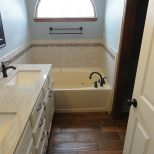 Fort Collins Home Remodeling Services Artisan Remodeling Design