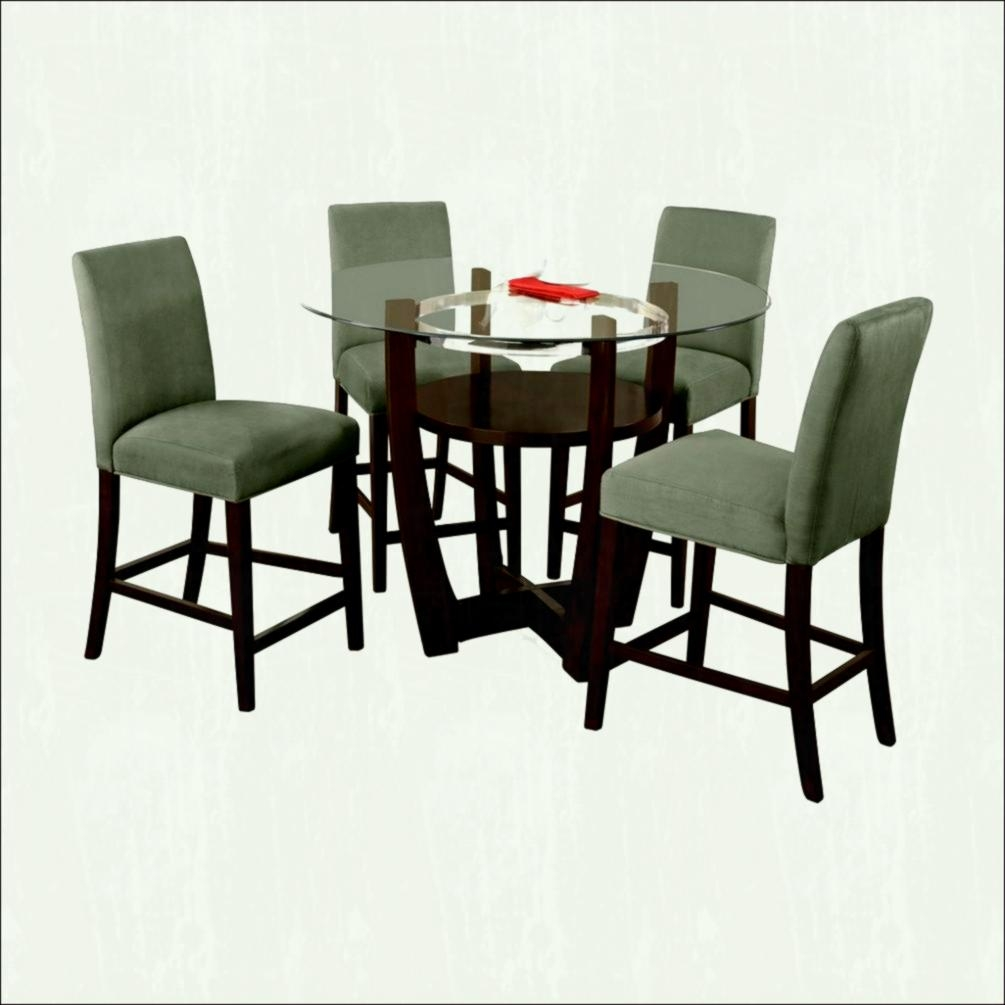 Furniture Kanes Tampa Kane Dining Room Sets Pictures Exterior Within
