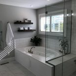 General Contractors Home Remodeling In Buffalo Ny Cortese