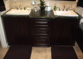 Bathroom Vanities Tulsa