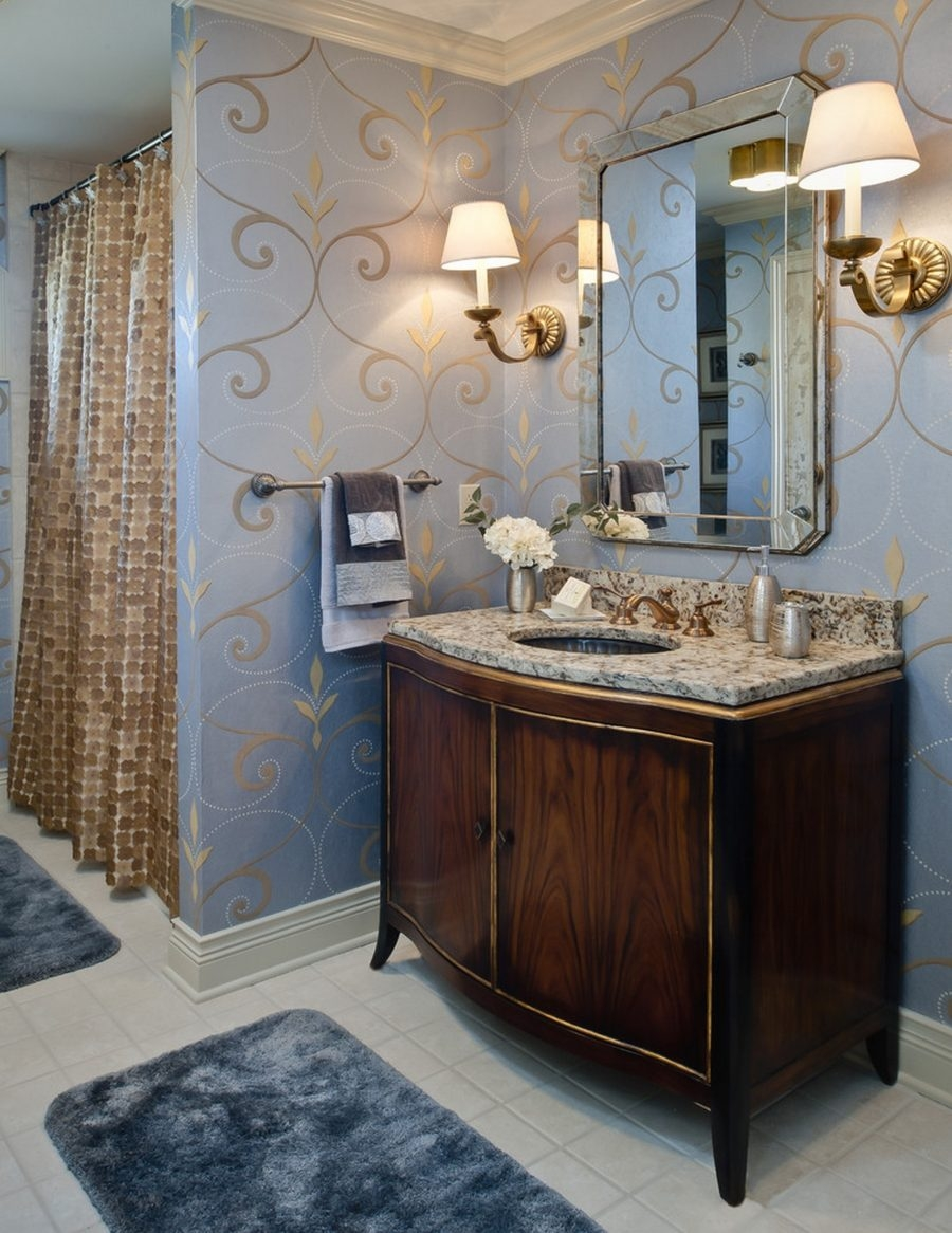 Graceful Bathroom Vanities Dayton Ohio Select Kitchen Design Busch