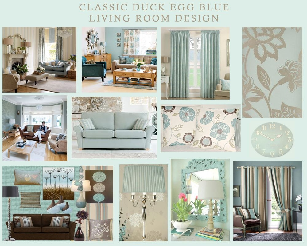Grey Black And Duck Egg Blue Living Room Google Search Holly In