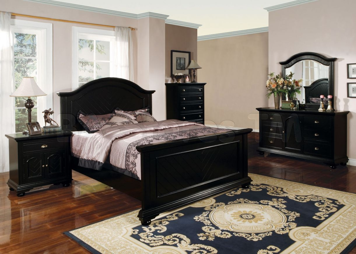 Havertys Bedroom Furniture Interior Design Ideas For Bedrooms