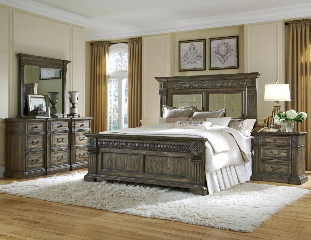 Havertys Bedroom Furniture Small Images Of Furniture Good Quality