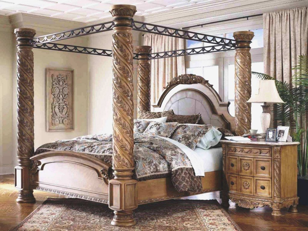 Havertys Bedroom Home Design Ideas And Pictures