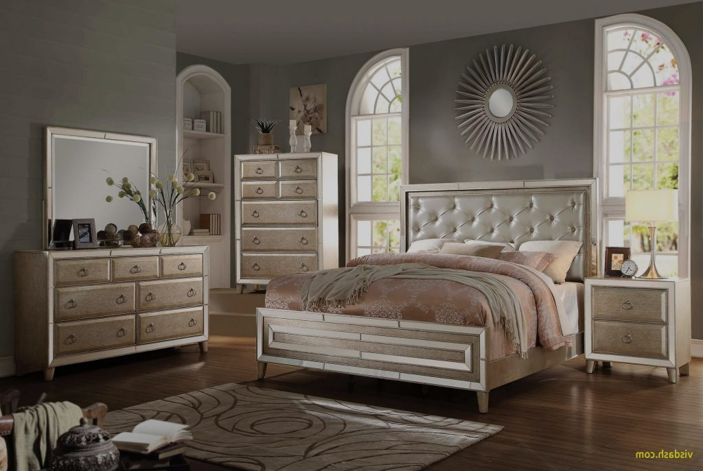 Havertys Furniture King Bedroom Sets Bedroom Design Ideas