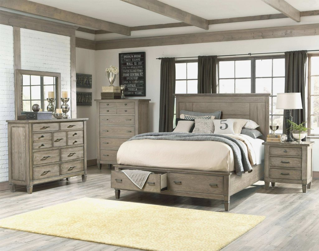 Havertys Furniture The Beauty Home Design