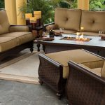Outdoor Furniture High End