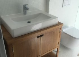 Bathroom Vanities Johannesburg