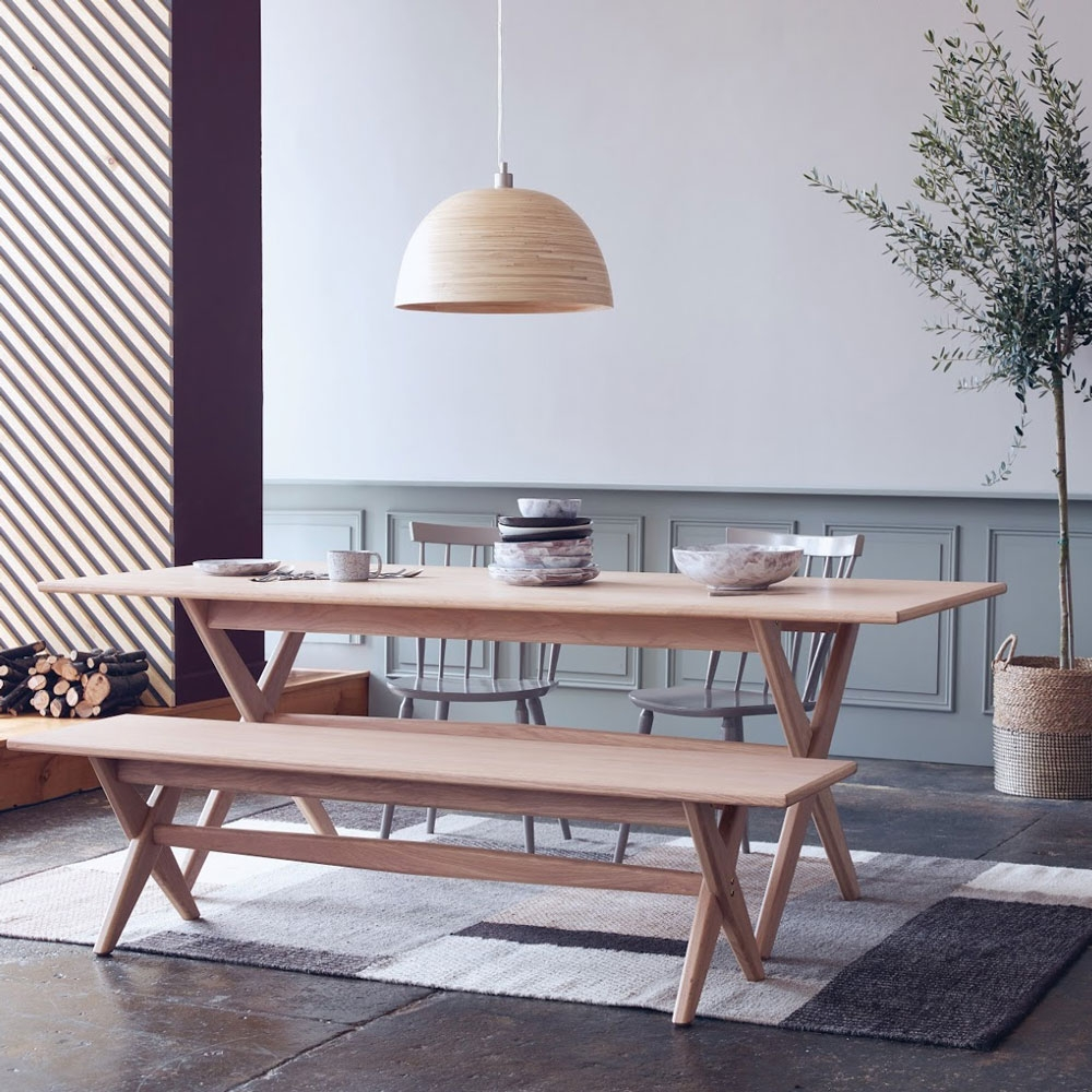 Home Decor Trends For Autumnwinter 2018 We Predict The Key Looks