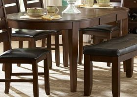 Dining Room Sets Oval