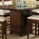 Dining Room Sets With Storage