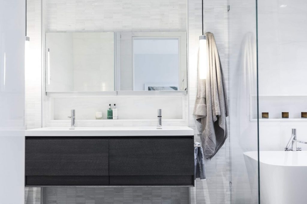 How Much Does A Bathroom Remodel Cost House Method