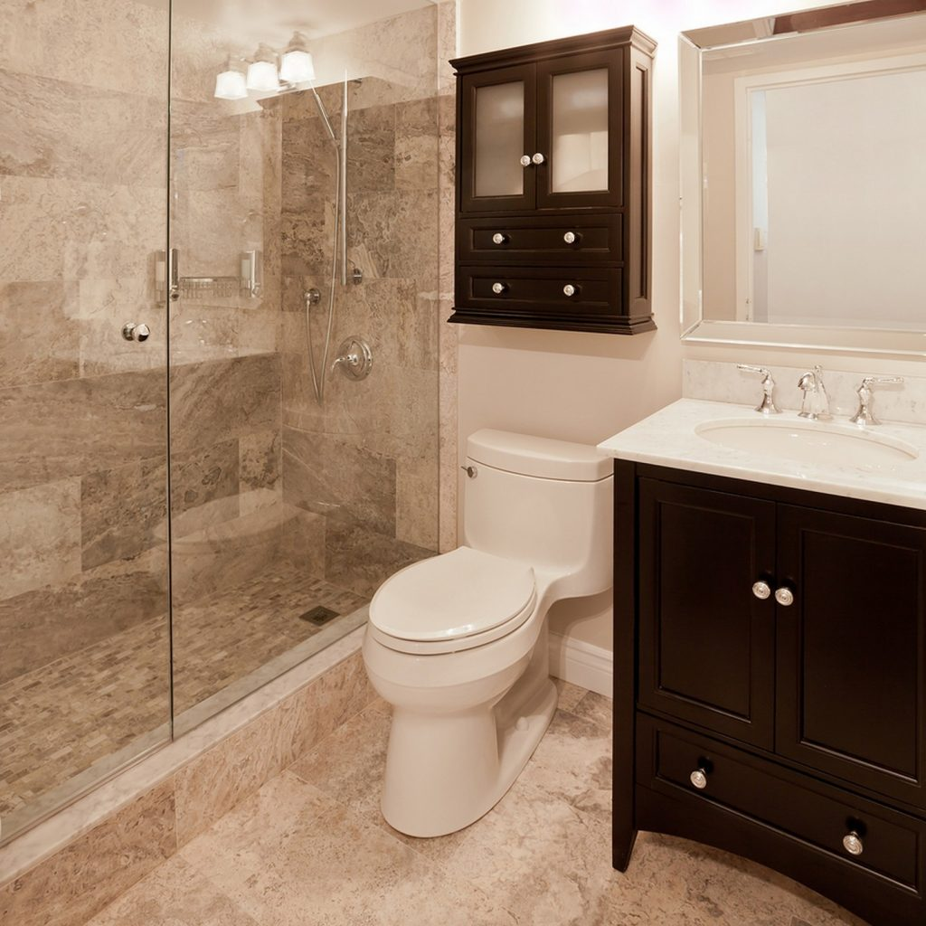 How Much We Need To Bathroom Remodel Cost Tekdig