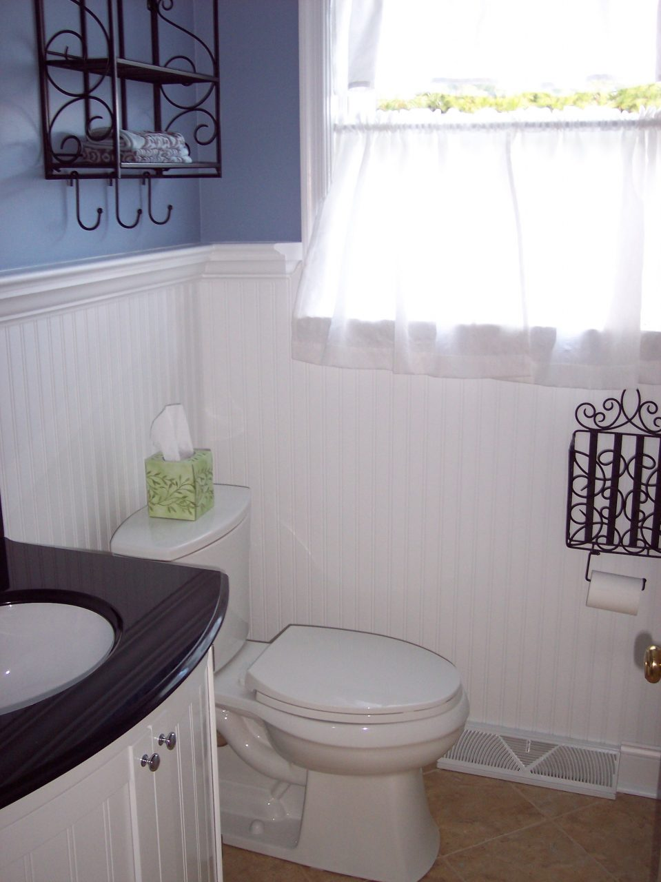 How Much Will My Remodel Cost Lancaster Pa Remodeling
