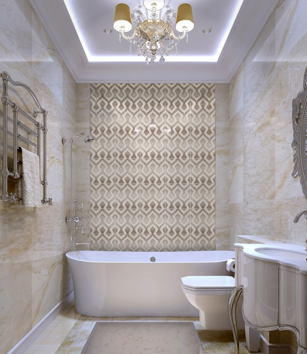 How To Choose The Best Shower Tile 40 Free Ideas Why Tile