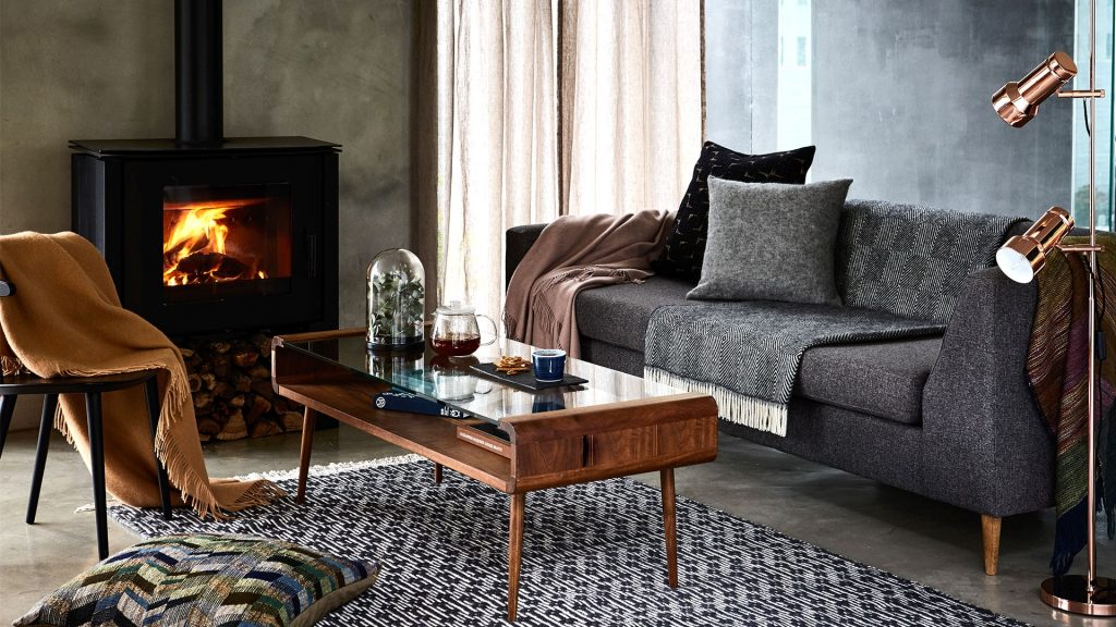 How To Choose The Right Upholstery Fabric Architectural Design