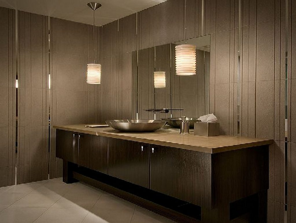 Ideal Bathroom Bathroom Lighting Design Guide Bathroom
