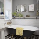 Bathroom Ideas Victorian