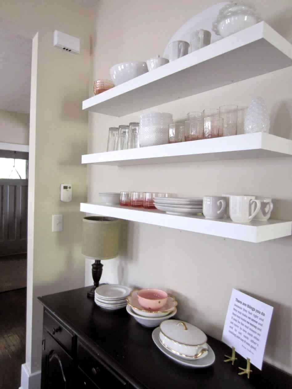 Impressive Floating Shelves Dining Room Signs Dine With Us Lillyus