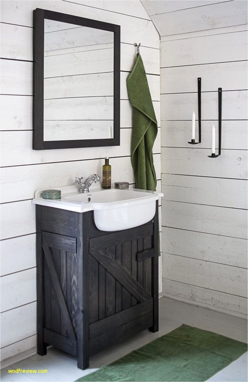 Impressive Target Bathroom Cabinets On 33 Amazing Bathroom Theme