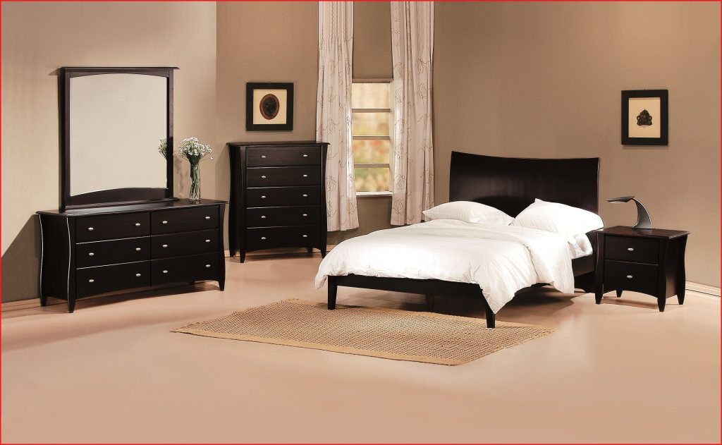 Inspirational Cheap Bedroom Furniture Sets Under 200 Image Of