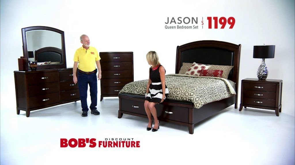 Bob Discount Furniture Bedroom Sets