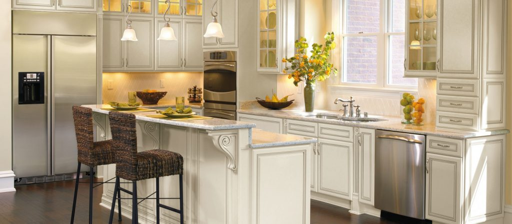 Kitchen Bathroom Remodeling Showroom Cheektowaga Ny Kitchen