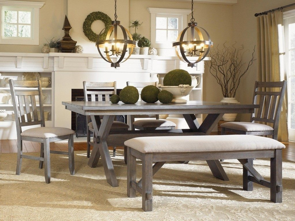 Kitchen Cheap Dining Table Small Dining Room Tables Sears Coffee