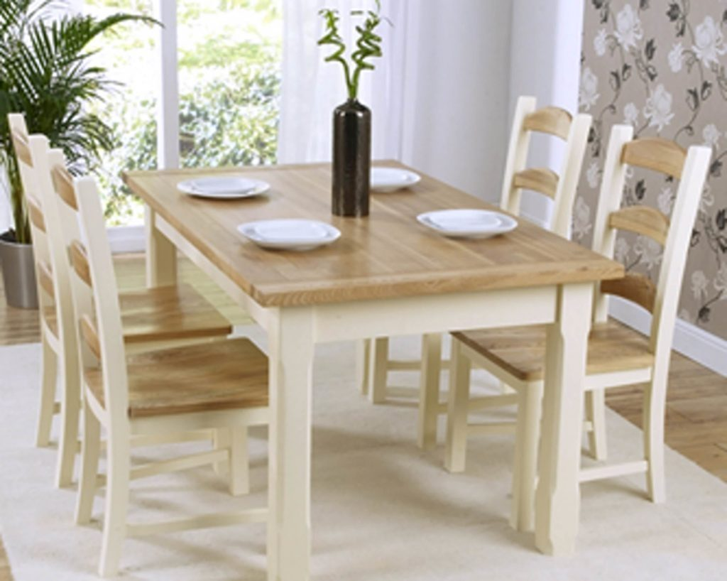 Kitchen Kitchen Tables Small Dining Room Tables Pine Dining Table