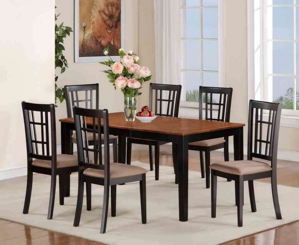 Kitchen Where To Kitchen Table And Chairs Bar Height Dining Table