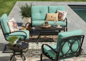 Outdoor Furniture Kohls