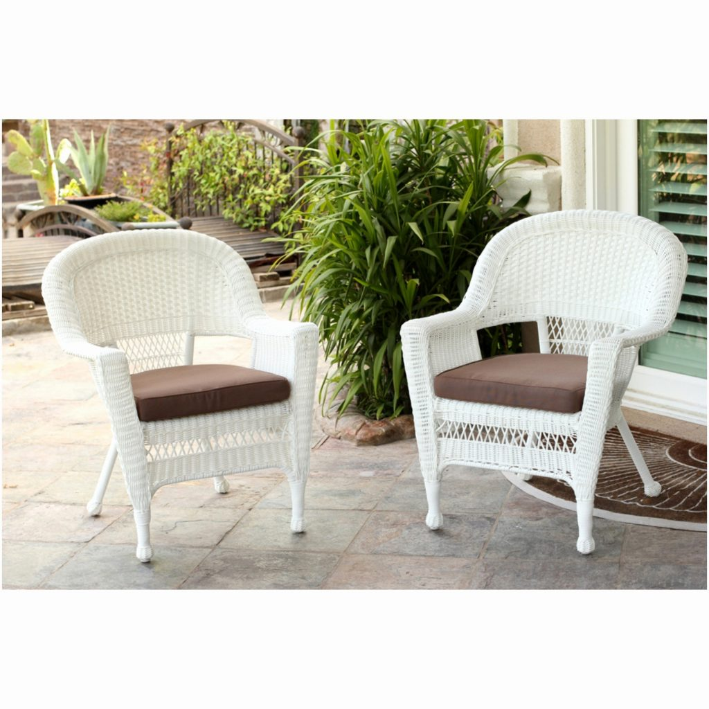 Kohls Patio Chairs Awesome Kohls Outdoor Furniture Covers Elegant