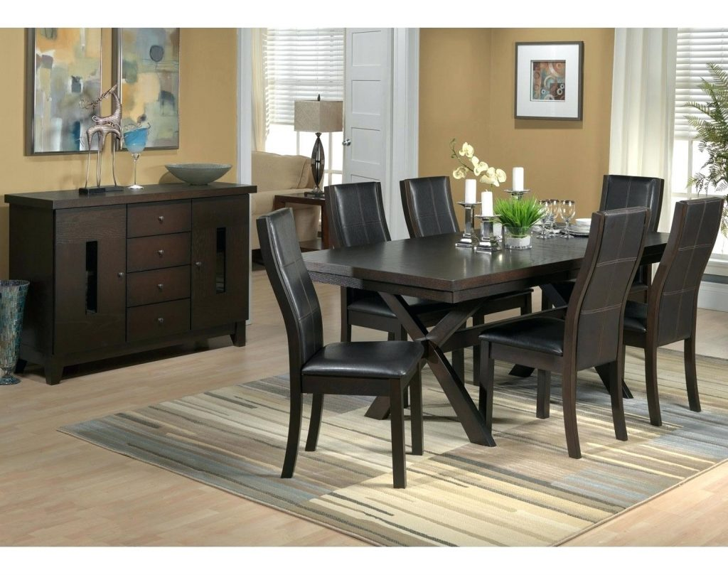 Leons Dining Room Sets Kikkoco