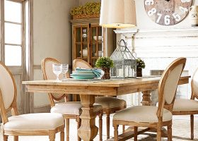 Dining Room Sets Pier One