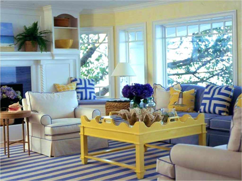 Living Room 16 Living Room Colors Grey And Blue Gallery Best Image