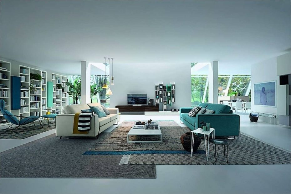 Living Room Candidate The Best Lesson Plan Pinspirationaz Com