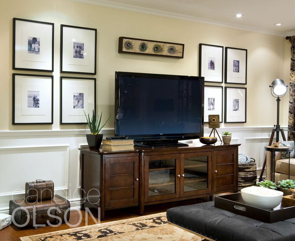 Living Room Entertainment Wall Ideas Brilliant Looking For A