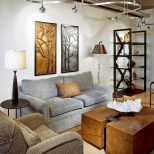 Living Room Lighting 28 Ways To Light Up Your Room Page 11 Of