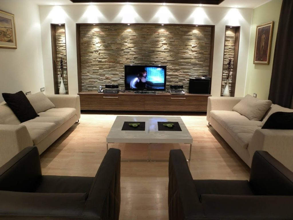 Living Room Remodel Ideas And Colors Living Room Remodel Ideas