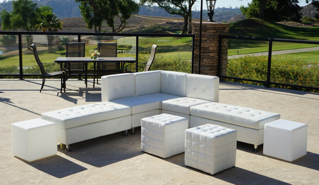 Lounge Furniture Rental Event Lounge Furniture Wedding Reception