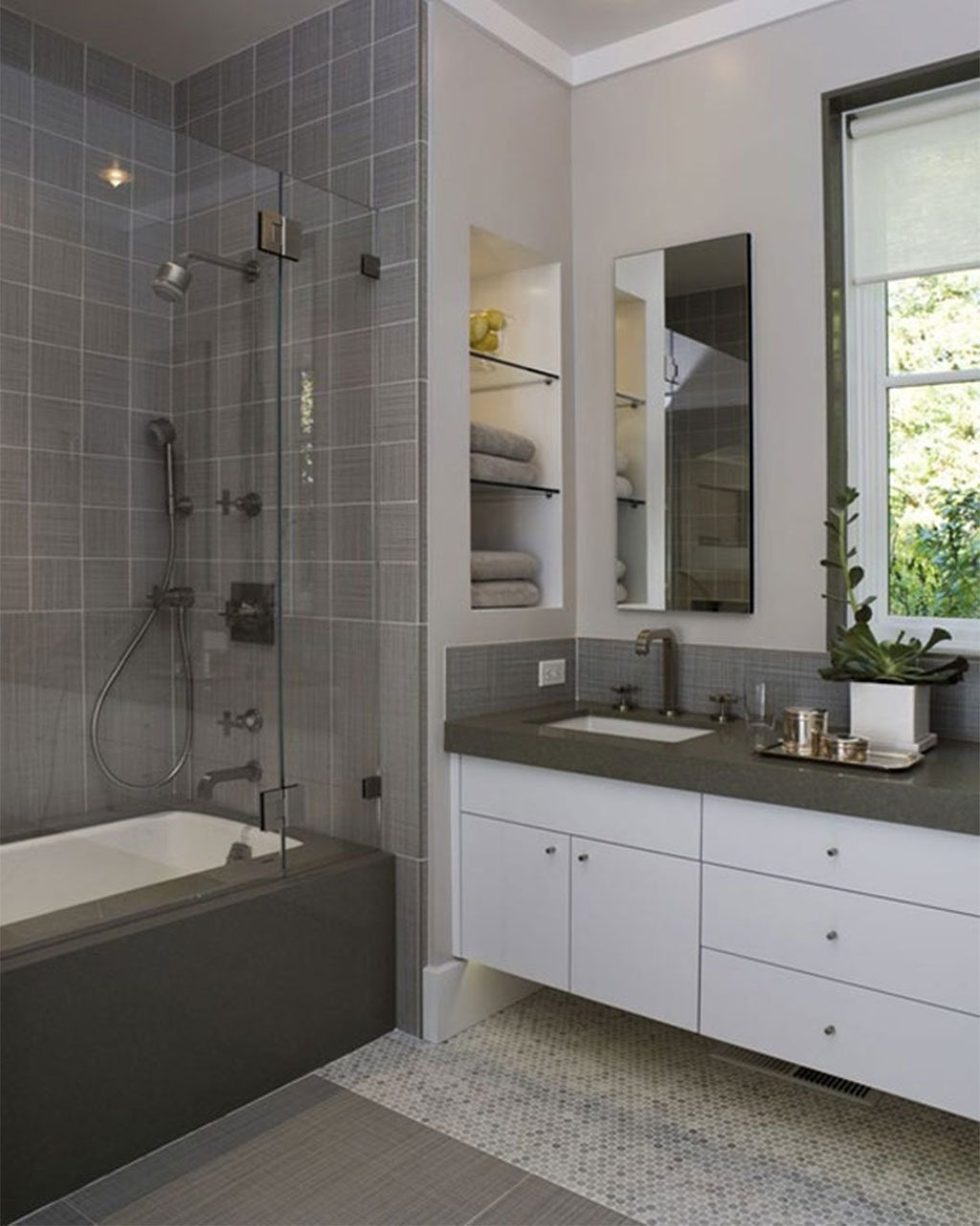 Lovable Small Cheap Bathroom Ideas Bathroom Ideas On A Budget