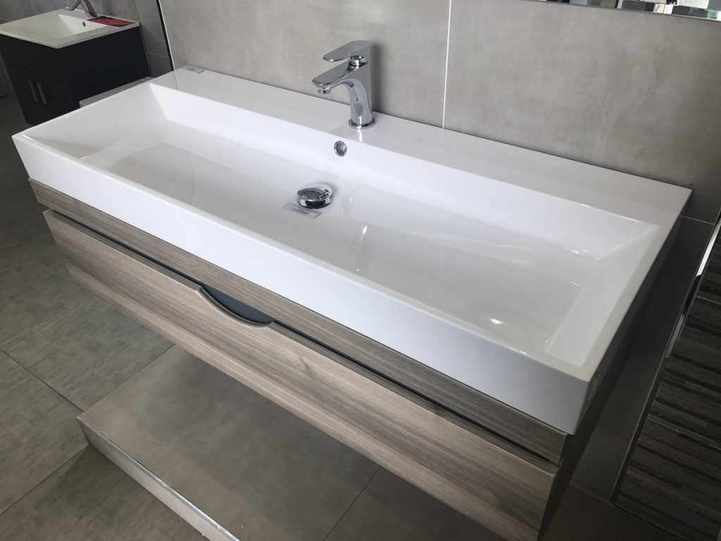Luximo Design On Twitter Our New 1200 Finn In Coimbre Finish On
