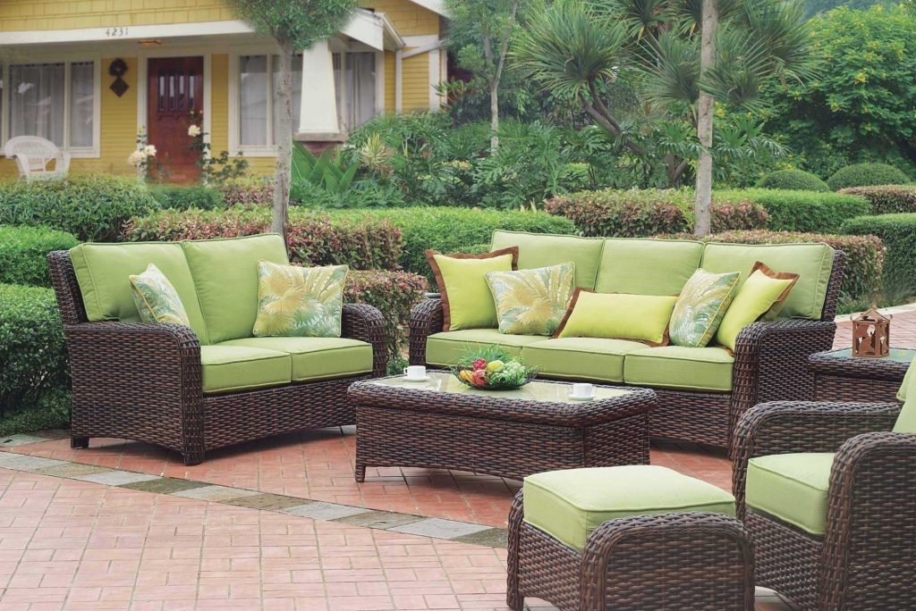 Mesmerizing Big Lots Lawn Furniture Outdoor Style Deals Patio