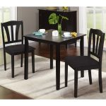 Dining Room Sets Under $300.00
