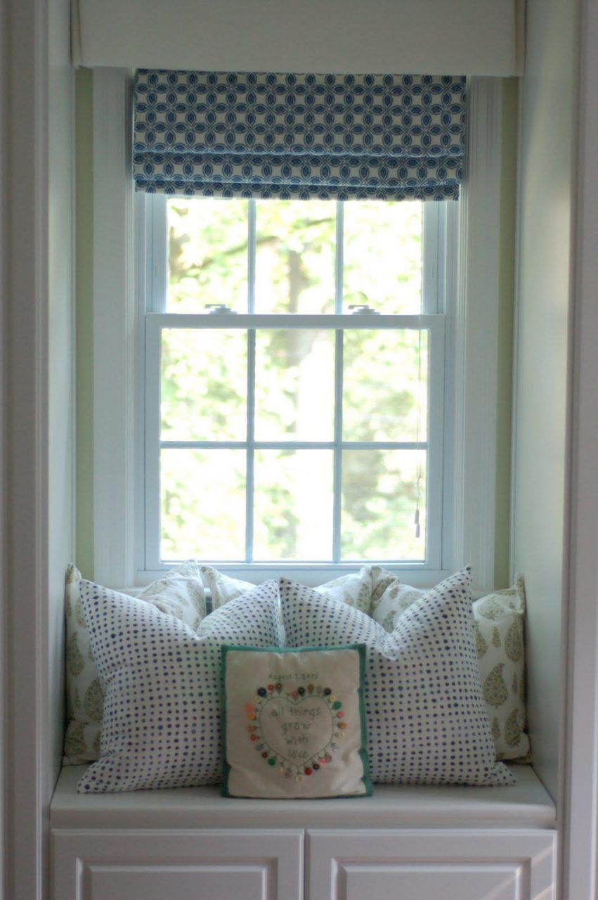 Mid Century Bathroom Window Valance Ideas All About House Design